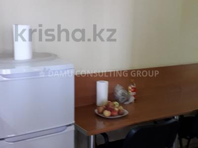 Офис площадью 120 м², Тулебаева — Макатаева за 2 500 ₸ в Алматы, Медеуский р-н — фото 5