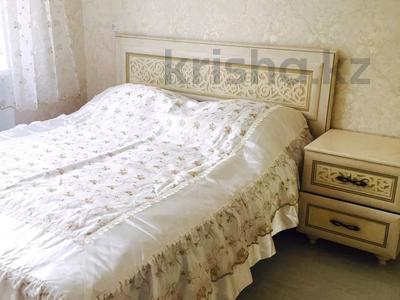 2-комнатная квартира, 52 м², 2/3 этаж, Калдаякова — Электрон за 11 млн 〒 в Шымкенте, Абайский р-н
