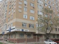 3-комнатная квартира, 87 м², 9/9 этаж