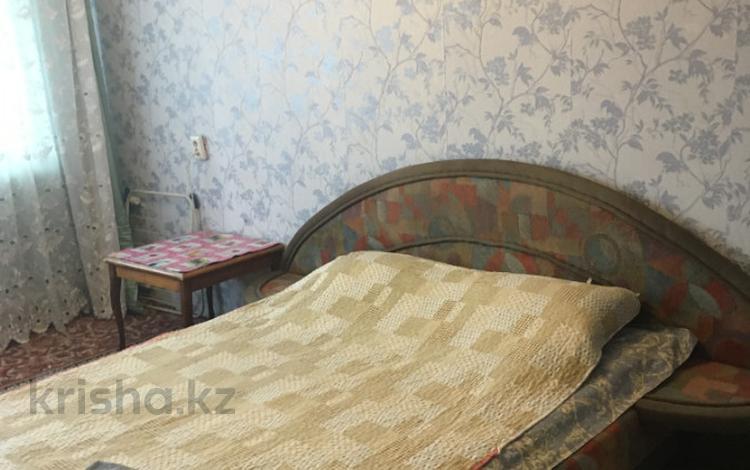 1-комнатная квартира, 40 м², 9/9 эт. по часам, Академика Чокина 34 за 500 ₸ в Павлодаре