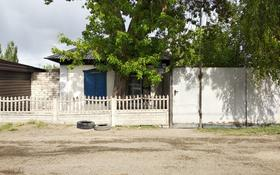 2-комнатный дом, 45.7 м², 5 сот., Иртышская 34 — Амангельды за 7 млн ₸ в Павлодаре