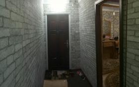 3-комнатная квартира, 62 м², 5/5 эт., Шаяхметова — Жандосова за 12.5 млн ₸ в Шымкенте, Енбекшинский р-н