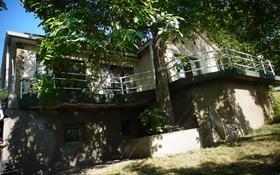 7-комнатный дом поквартально, 335 м², 5 сот., Горная 25 — Луганского за 850 000 ₸ в Алматы, Медеуский р-н