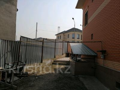 5-комнатный дом, 330 м², 10 сот., мкр Ремизовка, Аль-Фараби 120/71 за 130 млн 〒 в Алматы, Бостандыкский р-н — фото 8