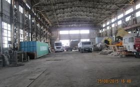 Промбаза 1.98 га, Жастар 30 за ~ 102.8 млн ₸ в Жезказгане