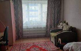 3-комнатная квартира, 73 м², 3/5 этаж, улица Есета Батыра 28 за 5 млн 〒 в Алге
