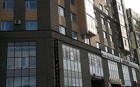 3-комнатная квартира, 98 м², 4/14 этаж, Молдагуловой 3 — 5 мкр за 24 млн 〒 в Актобе, мкр 11