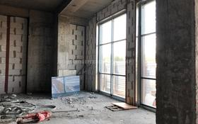 Магазин площадью 150 м², проспект Абая — проспект Гагарина за 4 000 〒 в Алматы, Бостандыкский р-н