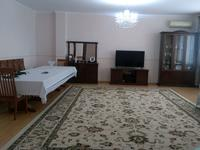 4-комнатная квартира, 223 м², 6/7 этаж