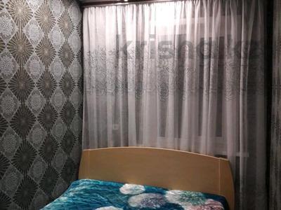 4-комнатный дом, 87 м², Котовского 8 — Батищева-Тарасова за 9 млн ₸ в Рудном