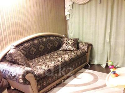 4-комнатный дом, 87 м², Котовского 8 — Батищева-Тарасова за 9 млн ₸ в Рудном — фото 10
