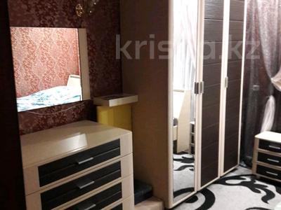 4-комнатный дом, 87 м², Котовского 8 — Батищева-Тарасова за 9 млн ₸ в Рудном — фото 2