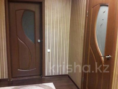 4-комнатный дом, 87 м², Котовского 8 — Батищева-Тарасова за 9 млн ₸ в Рудном — фото 3
