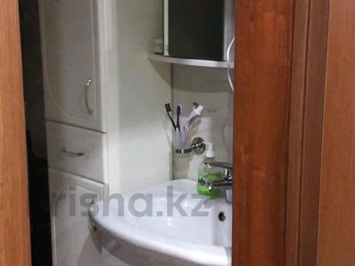 4-комнатный дом, 87 м², Котовского 8 — Батищева-Тарасова за 9 млн ₸ в Рудном — фото 4