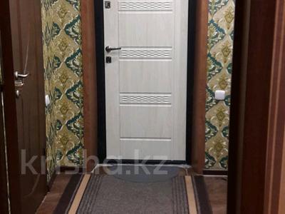 4-комнатный дом, 87 м², Котовского 8 — Батищева-Тарасова за 9 млн ₸ в Рудном — фото 5