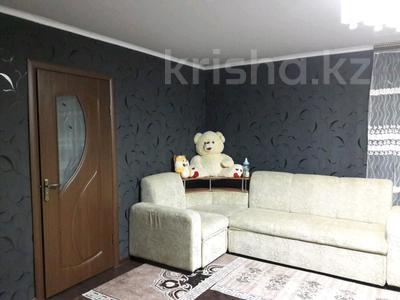 4-комнатный дом, 87 м², Котовского 8 — Батищева-Тарасова за 9 млн ₸ в Рудном — фото 8