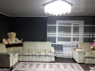 4-комнатный дом, 87 м², Котовского 8 — Батищева-Тарасова за 9 млн ₸ в Рудном — фото 9