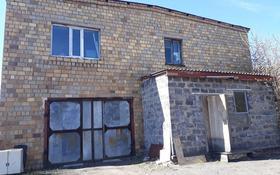 Склад продовольственный 3.4943 га, Фабричная 2б за ~ 11.3 млн 〒 в Карагандинской обл.