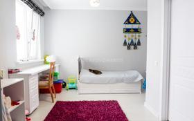 3-комнатная квартира, 85 м², 9/10 этаж, Е755 1 за 31.5 млн 〒 в Нур-Султане (Астана), Есильский р-н