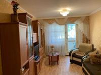 3-комнатная квартира, 60.3 м², 1/5 этаж