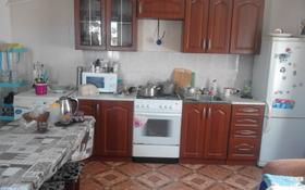 1-комнатный дом, 80 м², 10 сот., Терешковой — Краснознаменная за 5.5 млн 〒 в Семее
