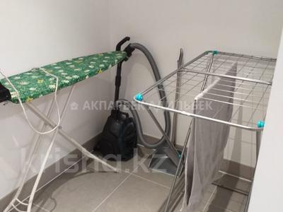 4-комнатная квартира, 135 м², 6/10 эт. помесячно, Нажимеденова 4 за 400 000 ₸ в Нур-Султане (Астана) — фото 15