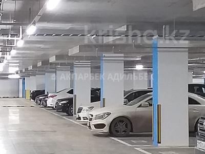 4-комнатная квартира, 135 м², 6/10 эт. помесячно, Нажимеденова 4 за 400 000 ₸ в Нур-Султане (Астана) — фото 16