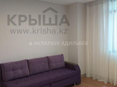 4-комнатная квартира, 135 м², 6/10 эт. помесячно, Нажимеденова 4 за 400 000 ₸ в Нур-Султане (Астана) — фото 19