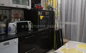 2-комнатная квартира, 65 м², 7/9 эт., Аккент за 18 млн ₸ в Алматы, Алатауский р-н