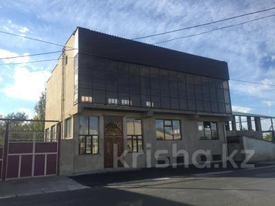 Здание, Ерубаева 116 площадью 500 м² за 800 000 ₸ в Туркестане