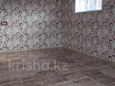 Здание, Ерубаева 116 площадью 500 м² за 800 000 ₸ в Туркестане — фото 10