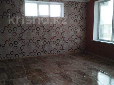 Здание, Ерубаева 116 площадью 500 м² за 800 000 ₸ в Туркестане — фото 11