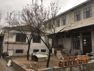 Здание, Ерубаева 116 площадью 500 м² за 800 000 ₸ в Туркестане — фото 2