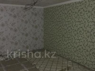 Здание, Ерубаева 116 площадью 500 м² за 800 000 ₸ в Туркестане — фото 3