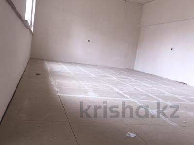 Здание, Ерубаева 116 площадью 500 м² за 800 000 ₸ в Туркестане — фото 4