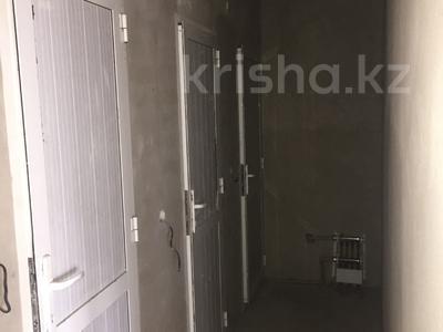 Здание, Ерубаева 116 площадью 500 м² за 800 000 ₸ в Туркестане — фото 5