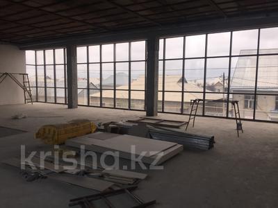 Здание, Ерубаева 116 площадью 500 м² за 800 000 ₸ в Туркестане — фото 6