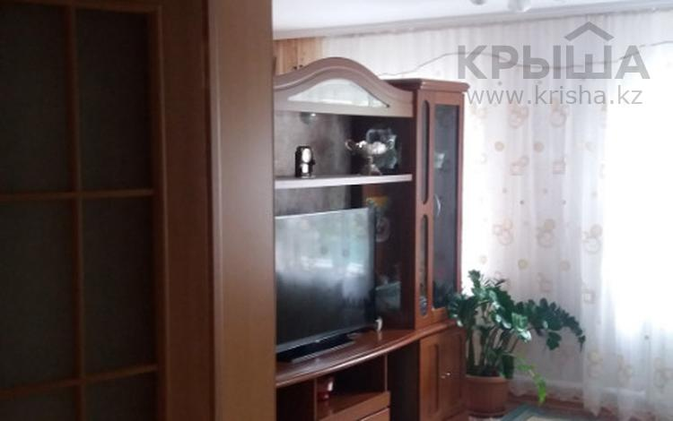 4-комнатный дом, 100 м², 6 сот., Восточный,10-линия 47А за 5.3 млн 〒 в Семее