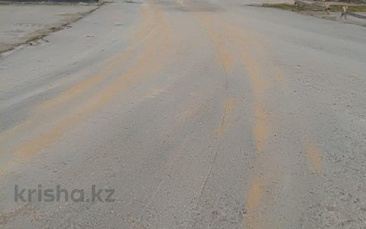 Промбаза 7 га, Заводская 2 за 645 млн ₸ в Аркалыке