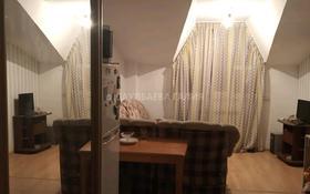 2-комнатная квартира, 33 м², 6/6 этаж, Кенесары Хана 83 за 11 млн 〒 в Алматы, Бостандыкский р-н