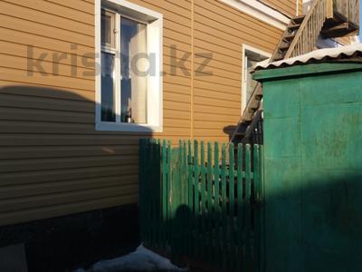 4-комнатный дом, 90 м², 8 сот., Чапаева 49/1 за 6.5 млн ₸ в Темиртау