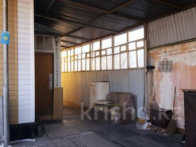 4-комнатный дом, 90 м², 8 сот., Чапаева 49/1 за 6.5 млн ₸ в Темиртау — фото 3