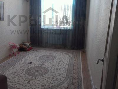 1-комнатная квартира, 39 м², 6/6 этаж, 32А мкр 16 за 7.2 млн 〒 в Актау, 32А мкр