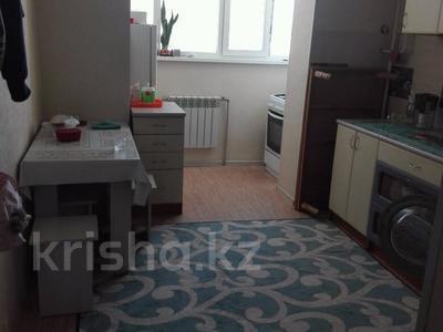 1-комнатная квартира, 39 м², 6/6 этаж, 32А мкр 16 за 7.2 млн 〒 в Актау, 32А мкр — фото 2