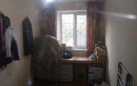 2-комнатная квартира, 36 м², 1/2 эт., Жангозина — Барибаева за 6 млн ₸ в Каскелене