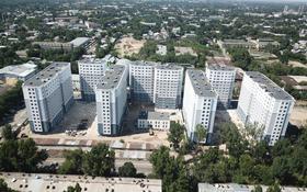 2-комнатная квартира, 68.7 м², 13/13 этаж, Макатаева — Муратбаева за ~ 24 млн 〒 в Алматы, Алмалинский р-н