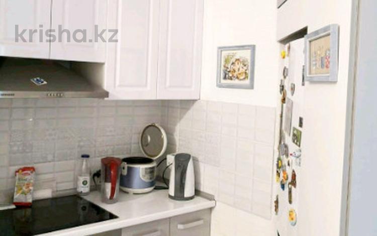 2-комнатная квартира, 50 м², 4/7 этаж, мкр Горный Гигант, Искендерова — Ахмедьярова за 47.5 млн 〒 в Алматы, Медеуский р-н