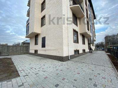 3-комнатная квартира, 190 м², 6/6 этаж, Карахан 4 за 30 млн 〒 в Таразе