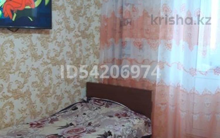 1-комнатная квартира, 25 м², 1/6 этаж, Республика за 6.4 млн 〒 в Косшы