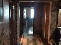 3-комнатная квартира, 94 м², 9/10 этаж